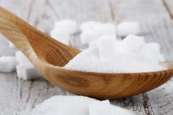 Сахар для приготовления варенья