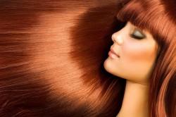 Польза винограда для волос