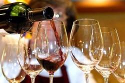 50 грамм вина в день