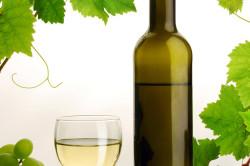 Оценка по внешнему виду вина